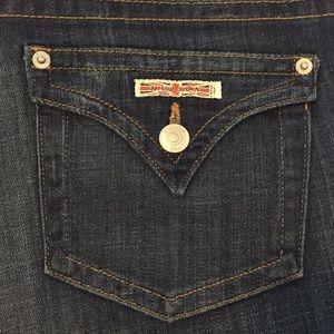 HUDSON JEANS  never worn!
